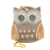 Reflector Owl Brown