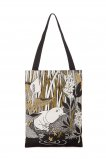Shoppingbag Moomin dreaming