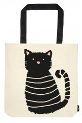 Bag Cat (Cotton)