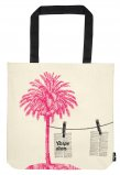 Bag Palm tree (Cotton)
